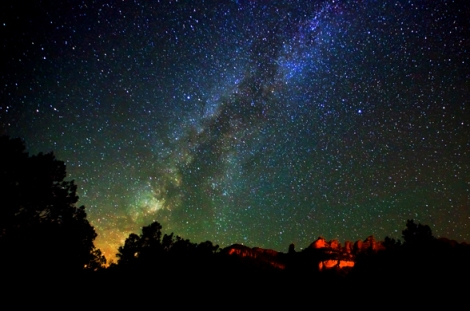 Sedona-Evening-Sky-Tours