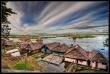Iquitos Peru photo curtesy of Jon white photography