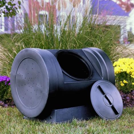 ez-compost-wizard-composter-eartheasy